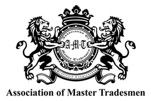 Alliance of Master Tradesmen