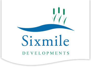 Sixmile Developments